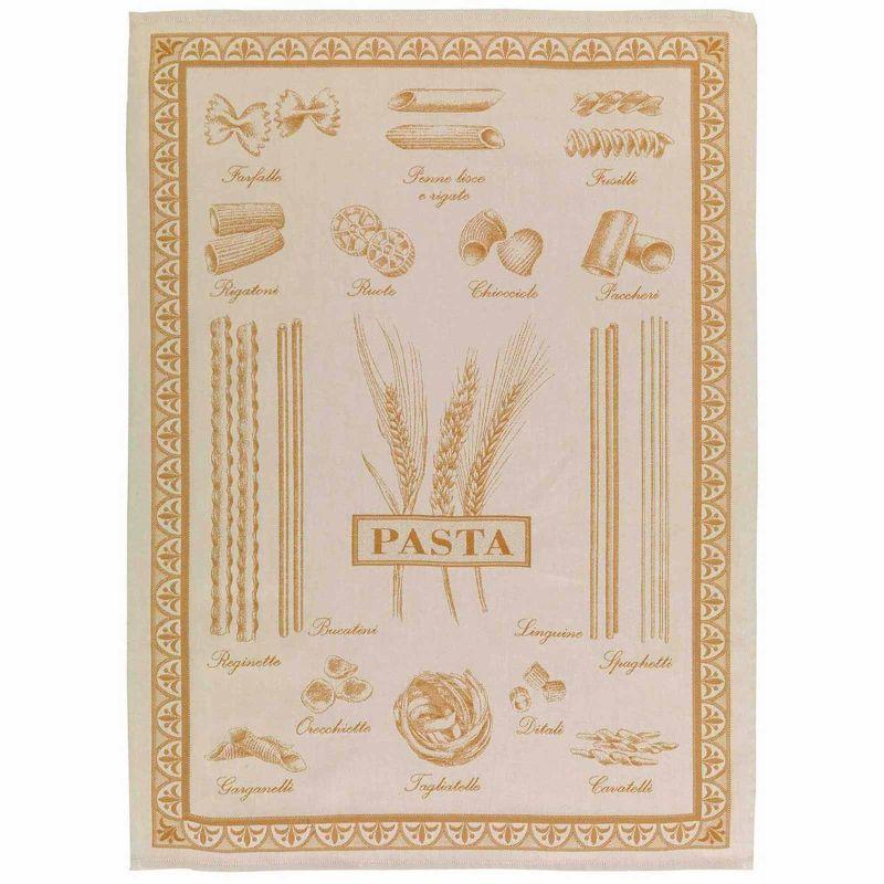 Strofinaccio Bonta - Pasta Cotone Cm. 58X 78