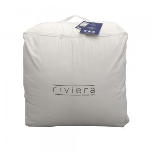Topper Mattress topper Double Bed Riviera
