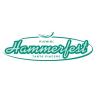 Trapunta in piuma Hammerfest Kinross matrimoniale colore Blu