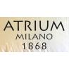 Atrium Milano